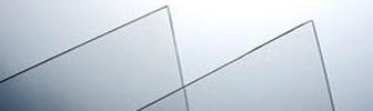 Пластиковый лист Pet-g Marpet-g FS
