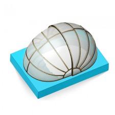 Павильон для бассейна – «ракушка или наутилус»