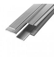 Алюминиевая прижимная полоса