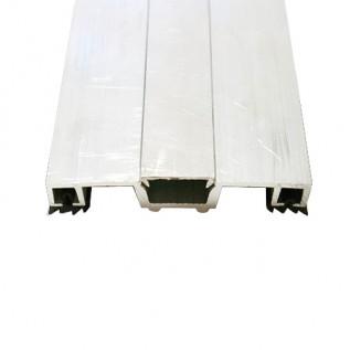 Крышка прямая 60 мм