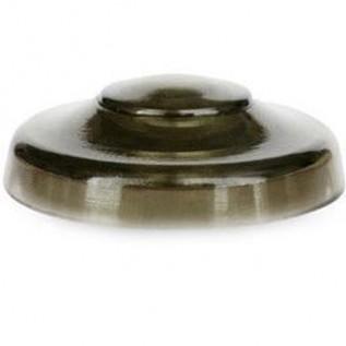 Термошайба (бронза прозрачный )