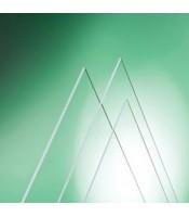 Пластиковый лист АПЭТ (ПЭТ)