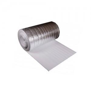 Изолон для проклейки металлоконструкций при использовании нашей базы