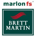 MarlonFS
