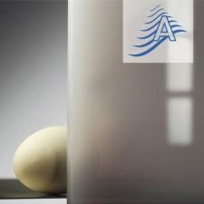 Монолитный поликарбонат POLYGAL™ - от 2 мм до 12 мм