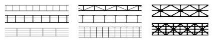 http://xn----8sbadc1bfkhycadfivftp0o.com.ua/i/polycarbonate-strukture.jpg