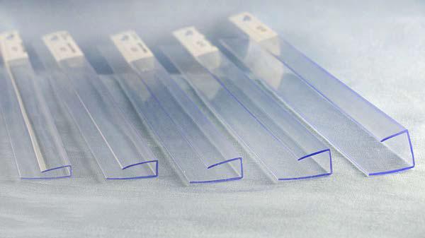 Картинки по запросу Какие комплектующие нужны для монтажа листов поликарбоната?