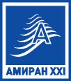 amiranxxi.com.ua