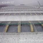 Применение сотового поликарбоната в строительстве. Крыша из поликарбоната.
